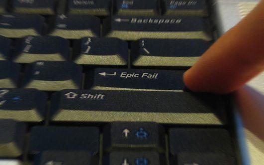 Epic Fail Clipart 8 Epic Fails