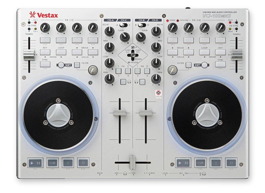 VCI-100Mk11-VESTAX-203.jpg