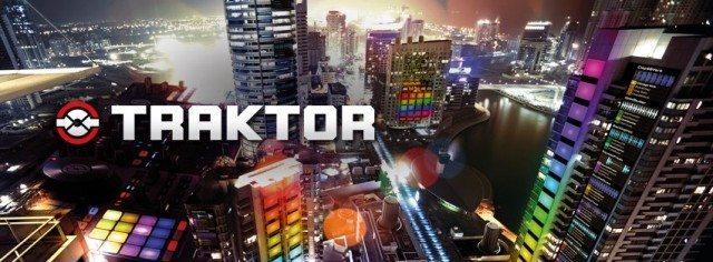 The New World Of Traktor – Remixed 522304_10150706712197528_47407107527_9575183_1019150817_n-1-640x236