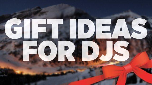 gift-ideas-djs-header