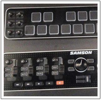 samson-md13-mf8