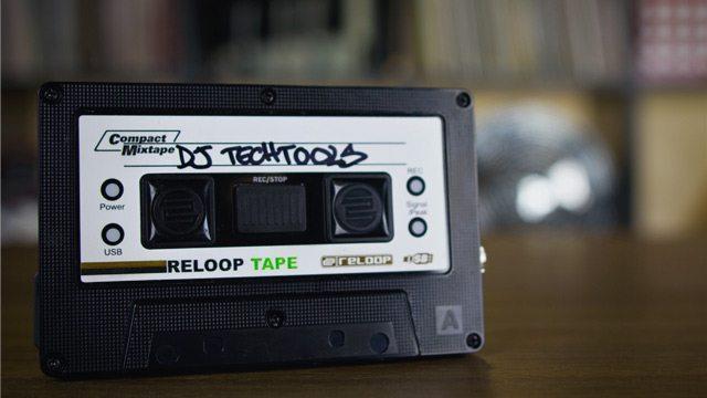 reloop-tape-mix-recorder