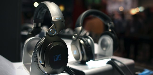 sennheiser-new-hd7-8