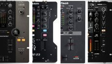 budget-dj-mixer-reviews