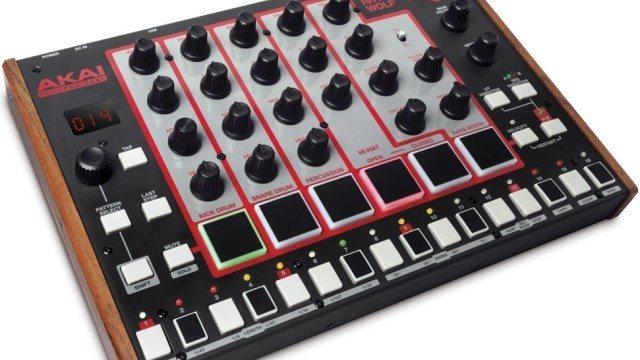 $199 Bass Synthesizer