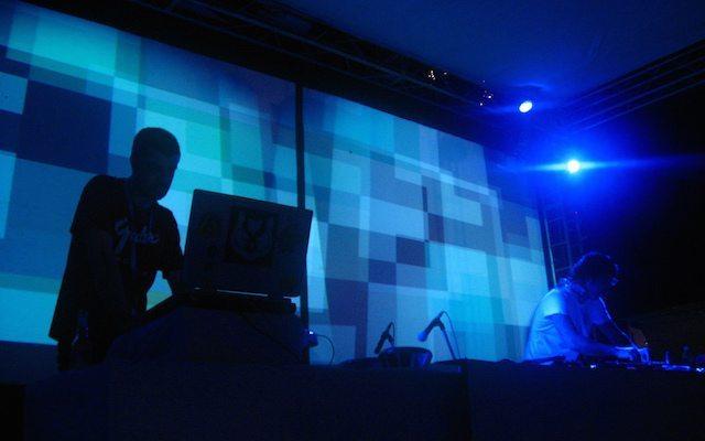 Jalebee Cartel at GoaFest © Godwin D | Flickr